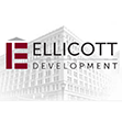Ellicot Development Logo